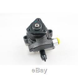 Pompe de direction assistée pour Land Rover Discovery II4,0 V8 98-04 QVB500080
