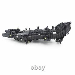 Pont d'admission Land Rover DISCOVERY 5 V 2.0 Sd4 9.16- G4D3-9424-BB