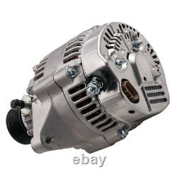 Pour Land Rover Defender & Discovery Td5 ALTERNATEUR & POMPE à HUILE ERR6999 new