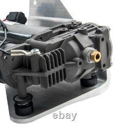 Pour Land Rover Discovery 34 suspension pneumatique compresseur AMK Style neuf