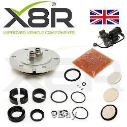 Pour Land Rover Discovery 3 4 Range Sport Hitachi Compresseur Air Réparation