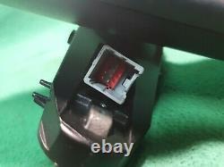 Pour Range Rover Discovery 4 Rétroviseur Électrochrome Neuf Véritable LR024336