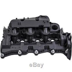 Pour Range Rover Sport 3.0 RH Collecteur d'Admission Cam Cover LR105956 Neuf