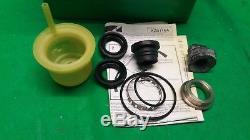 Range Rover Classic FREIN réservoir réparation kit-rtc5833-genuine Lucas