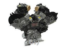Range-Rover Sport Moteur 276DT 2.7 V6 190 Ch MO-RR-276DT Remis à Neuf
