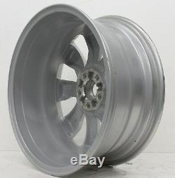 Roues Alliage Land Rover Discovery Sport Original 19 Fk72-1007-dc Style 902