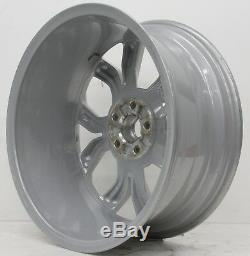 Roues Alliage Land Rover Discovery Sport Original 19 Fk72-1007-eb Lr067582