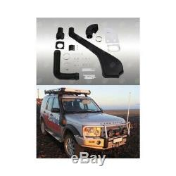 Snorkel Land Rover Discovery 3 & 4 NEUF