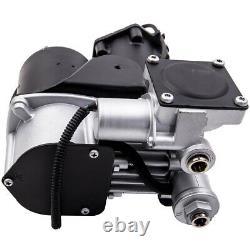 Suspension Pneumatique Compresseur Pompe for Range Rover Sport 05-13 LR023964