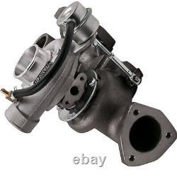 T250 452055 Turbocompresseur Turbo pour Land Rover Defender 2.5TDI 300TDI