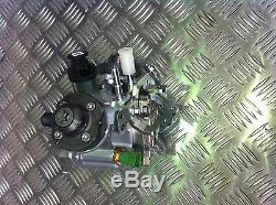 TDV6 Pompe à injection carburant pour Land Rover Discovery 4 Range Sport 3.0