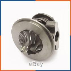 Turbo CHRA Cartridge LAND ROVER DISCOVERY 2.5 TDI 111 113 cv