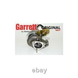 Turbo NEUF LAND ROVER DISCOVERY I 2.5 TDI 4x4 -83 Cv 113 Kw-(06/1995-09/1998)