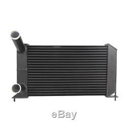 Upgrade Front Mount Intercooler pour Landrover Discovery 300 tdi 62mm