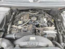 VUX500320 Autoradio for Land-Rover Discovery 2005 FR952601-24