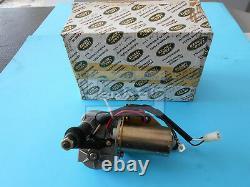 Vélomoteur Essuie-Glace Post Authentique Pour Land Rover Discovery 1 PRC6482