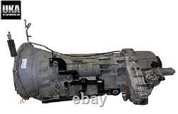 Vitesse CPLA-7000-AC Land Rover Discovery 3.0 8 SPD Auto Automatique Transfert