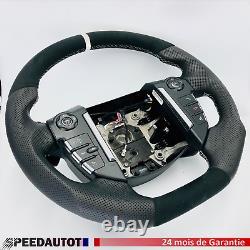 Volant DSG Rang Rover Sport Discovery IV Echange standard