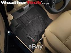 Weathertech tapis sur mesure pour- Land Rover Discovery 3/ LR3 2005-2007