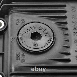 ZF GETRIEBE Jeu de pièces Vidange boîte automatique 1068.298.062 pour BMW 3 E90