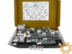Zf 8HP70 Vitesse Transmission Automatique Révision Kit / Kit Joint Origine